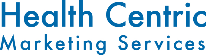 Health Centric Marketing